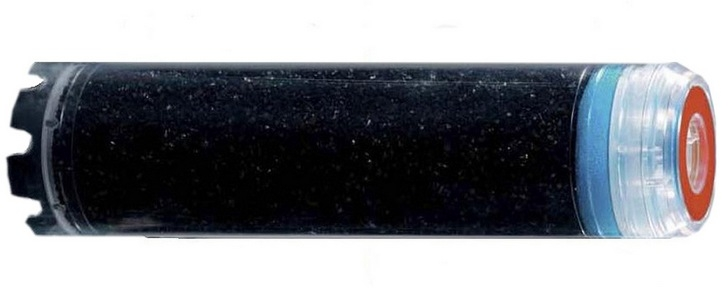 Угольный картридж для воды